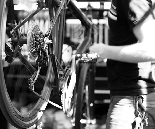 Corfu_Bike-Service
