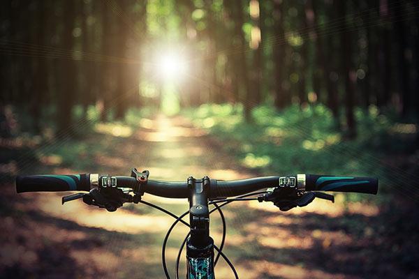 Corfu_Self_Guided_Bike_Tour