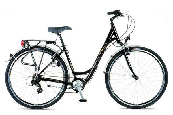 Cycle_Corfu_City_Bikes