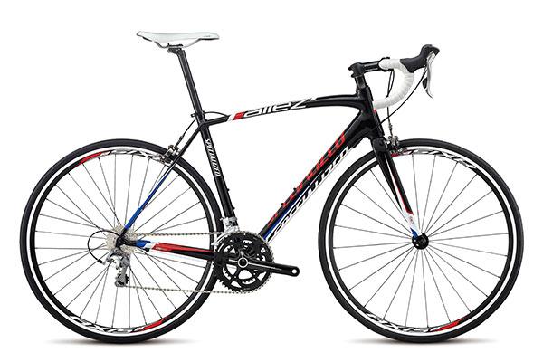 Cycle_Corfu_Road_Bikes