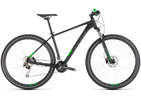 cube_analog_mountain_bike_cycle_corfu