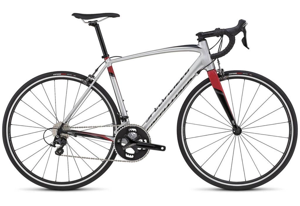 corfu road bikes