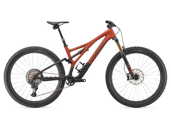 corfu mountain bike rentals